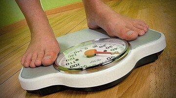 ANA 2020: A Perda de Peso na Obesidade Pode Impedir o Progresso da Neuropatia