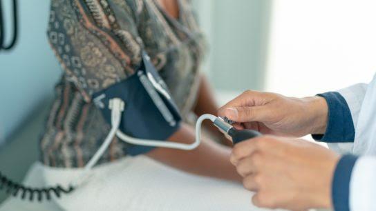 CDC: 26,4% dos Adultos com Diabetes Cumprem as Metas de Prevenção de Complicações