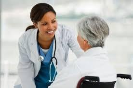 Enfermeiros Relatam mais Riscos à Saúde para Pacientes Diabéticos, Tratamento Interrompido Durante Covid-19