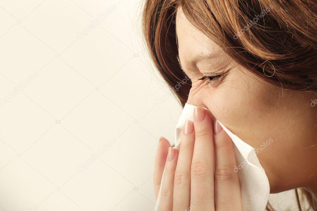 As Principais Orientações Para Quem Pode Ter Sido Exposto ao SARS-CoV-2