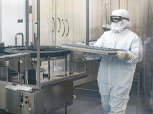 Os 4 Desafios para Deter a Pandemia Covid-19
