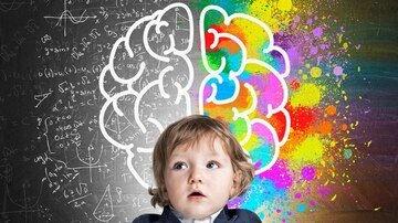 """Glicose Alta em Crianças com Diabetes Tipo 1: """"Nocivo para o Cérebro"""""""