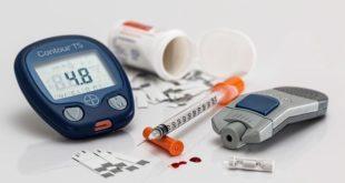 É Hora de Acordar: O Controle do Açúcar no Sangue no Diabetes Está Piorando !