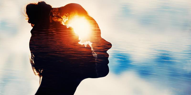 Pesquisadores Vão Investigar se o Calor Pode Ajudar a Tratar a Depressão