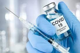 AHA: Não Atrase a Vacina de COVID Enquanto o CDC Analisa Casos de Miocardite