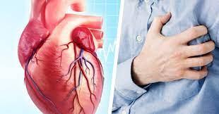 Duração do Diabetes Ligada ao Aumento do Risco de Insuficiência Cardíaca