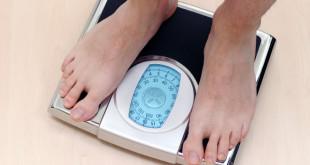 ADA 2021: Os Pacientes com Obesidade ou Diabetes Apresentam Risco Aumentado para Covid-19 Grave?