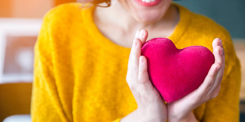 Relatórios de Estudo: Risco de Doença Cardíaca Reduzido pela Ingestão Regular de Grãos Integrais
