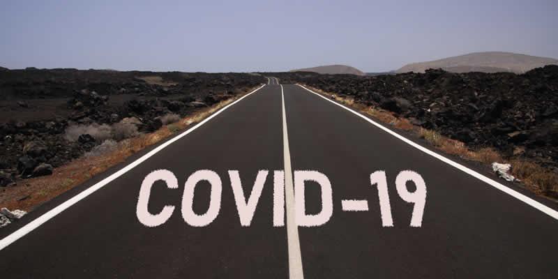 COVID-19 : Os especialistas Afirmam – Não Causa 'Dano Cerebral Contínuo'