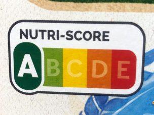 Os Rótulos dos Alimentos Com Códigos de Cores Melhoram as Escolhas Alimentares?