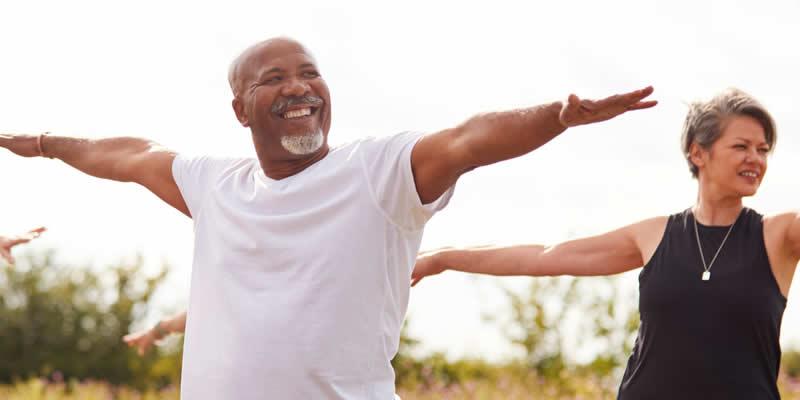 Novo Estudo Mostra : Casais Costumam Ter Formas Corporais Semelhantes, Níveis de Pressão Arterial e Incidência de Algumas Doenças